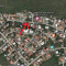 Photo #1 Lot For Sale in Grote Berg, Kaya Butuela