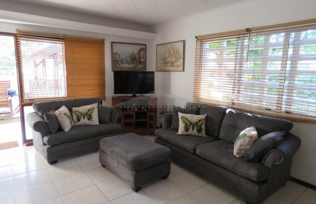 Photo #3 Residential Property For Rent in Mahaai, Mahaai