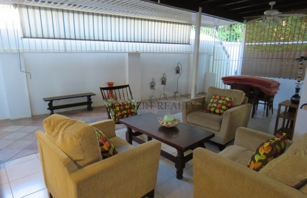 Photo #6 Residential Property For Rent in Mahaai, Mahaai