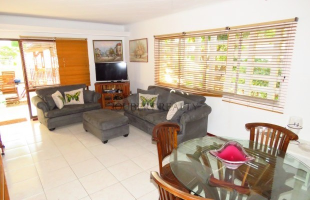 Photo #2 Residential Property For Rent in Mahaai, Mahaai