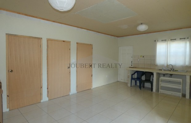 Photo #1 Residential Property For Sale in Buena Vista, Sombreroweg