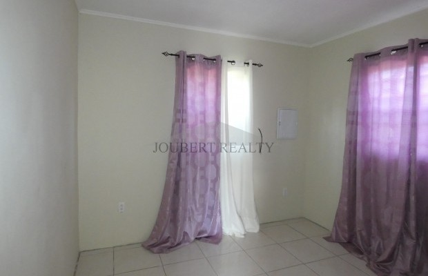 Photo #2 Residential Property For Sale in Buena Vista, Sombreroweg