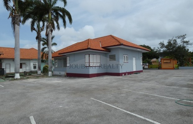 Photo #3 Residential Property For Rent in Cas Cora, Cas Cora