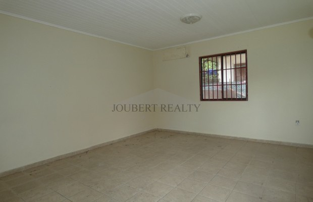 Photo #4 Residential Property For Rent in Cas Cora, Cas Cora