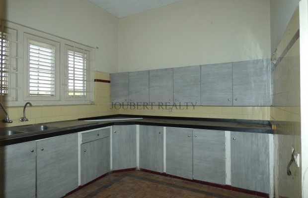 Photo #5 Residential Property For Rent in Cas Cora, Cas Cora