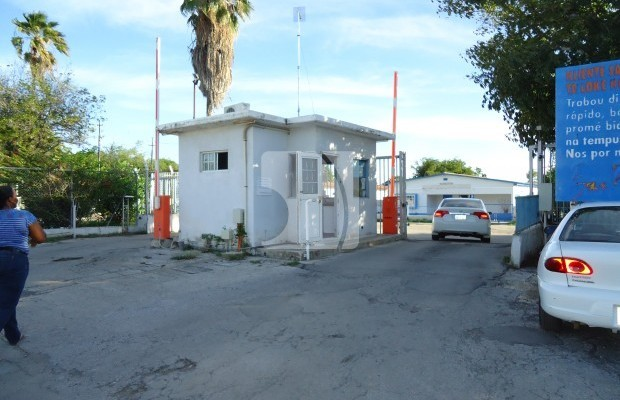 Photo #5 Commercial Property For Sale in Santa Maria, F.D. Rooseveltweg